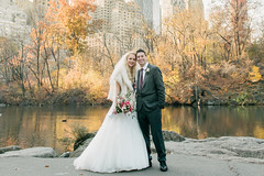 DSC_5372 (Dear Abigail Photo) Tags: newyorkwedding weddingphotographer centralpark timesquare weddingday dearabigailphotocom xin d800 nyc wedding