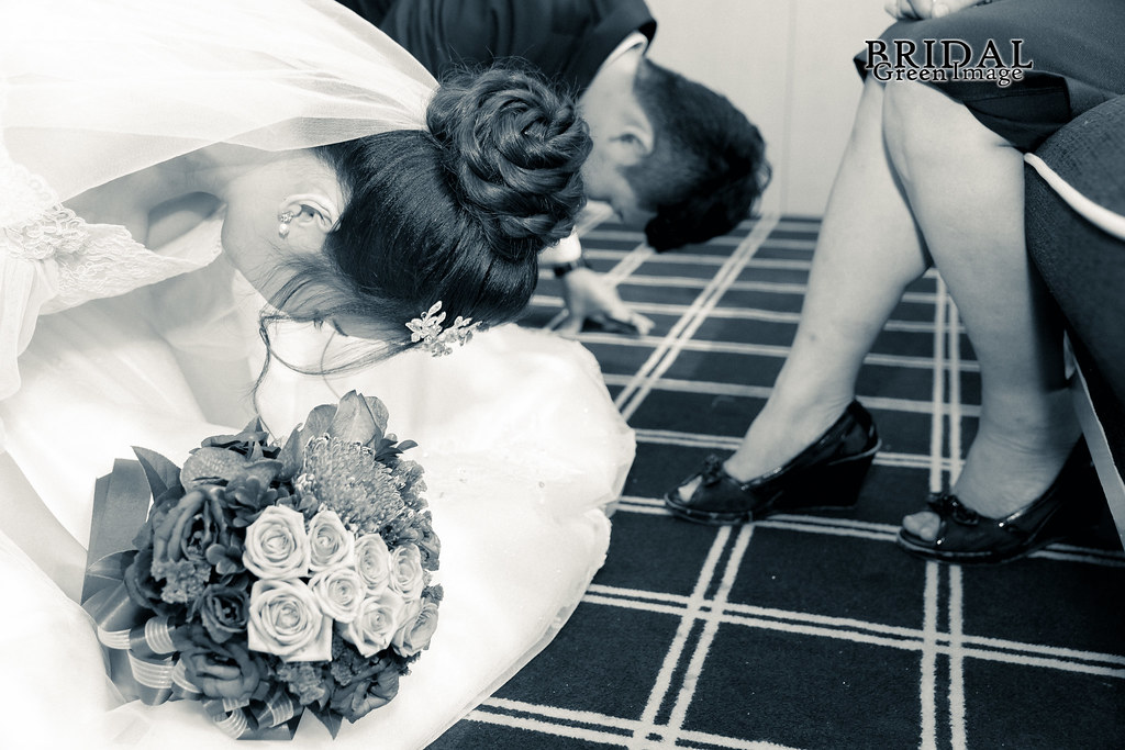 1016 Wedding day-80
