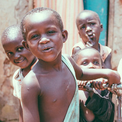 Photo of the Day (Peace Gospel) Tags: outdoor children child kids cute adorable sweet innocent innocence smiles smiling smile happy happiness joy joyful peace peaceful hope hopeful thankful grateful gratitude friends friendship friend empowerment empowered empower