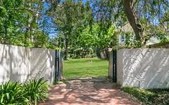 42a Bangalla Street, Warrawee NSW