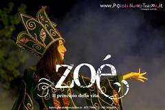 teatro-di-strada-zoe-il-principio-della-vita005 (compagniapiccolonuovoteatro) Tags: zo il principio della vita compagnia teatrale piccolo nuovo teatro