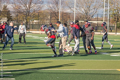 16.11.26_Football_Mens_EHallHS_vs_LincolnHS (Jesi Kelley)--1864 (psal_nycdoe) Tags: 201617 football psal public schools athletic league semifinals playoffs high school city conference abraham lincoln erasmus hall campus nyc new york nycdoe department education 201617footballsemifinalsabrahamlincoln26verasmushallcampus27 jesi kelley jesikelleygmailcom