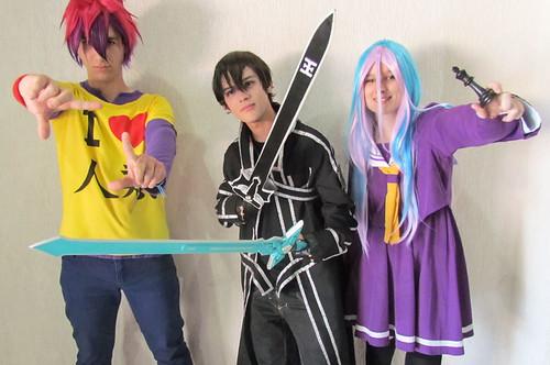 AnimeGO-2016-Especial-Cosplay-7.jpg