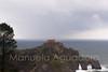 #ermita #hermitage #islote #isla #isle #island #2015 #sanjuandegastelugatxe #bermeo #vizcaya #bilbao #paísvasco #españa #spain #mar #sea #cantábrico #viajar #travel #viaje #trip #senderismo #trekking #paisaje #landscape #photography #photographer #sonyalp (Manuela Aguadero PHOTOGRAPHY) Tags: islote españa bilbao paisaje travel hermitage landscape senderismo viaje isla photography spain paísvasco island ermita sonya350 sonyalpha photographer sanjuandegastelugatxe mar trip sonyalpha350 cantábrico 2015 trekking sea viajar isle alpha350 bermeo vizcaya