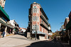 Flat Iron Flats (david_law44) Tags: flat iron flats eureka springs arkansas spring street luxury vacation condo shops