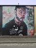 Jason Parker Fitzroy 2016-11-18 (5D_32A1467) (ajhaysom) Tags: jasonparker fitzroy melbourne australia streetart graffiti canoneos5dmkiii canon1635l