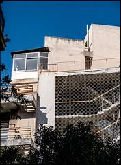 20161119-173 (sulamith.sallmann) Tags: athen attika building exarchia gebude greece griechenland haus house grc sulamithsallmann