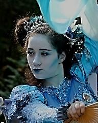 028A1848c (Ronald the Bald) Tags: water fairy texas renaissance festival 2016