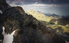 Baudrimonts (arbioi) Tags: pirineo pyrenees pirineos paisaje perdido pyrennee astazou marbore pineta esparets pimene tucarroya ordesa gavarnie aragon montaa soumderamond puntadelasolas espaldadeesparets balcondepineta granastazou
