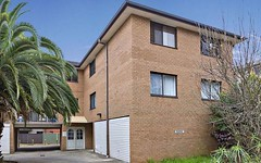 14/47-53 Campsie Street, Campsie NSW