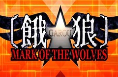 Here, you can generate unlimited Gold and Live and enjoy playing GAROUMARK OF THE WOLVES with your devices. #hacked #generator #today #games #facebook #GaroumarkOfTheWolvesCheat #gamehack #lol #free #reddit #iphone #legit #ios #hack #android #hacked #like (usegenerator) Tags: usegenerator hack cheat generator free online instagram worked hacked