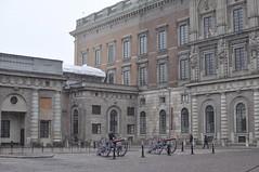 sDSC_0158 (L.Karnas) Tags: stockholm november 2016 sweden schweden sverige royal palace slott kungliga slottet schloss