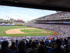 Kansas City Royals (Lady Nikki) Tags: baseball royals