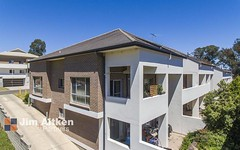 46/13-19 Robert Street, Penrith NSW