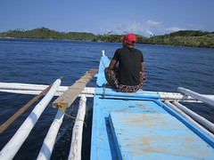 WATCH (PINOY PHOTOGRAPHER) Tags: matnog sorsogon bicol bicolandia luzon philippines asia world
