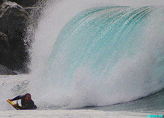 Wedge203 (mcshots) Tags: usa california socal orangecounty wedge bodysurfing bodyboarding waves ocean tubes swells breakers surf combers sea water summer nature surfers beach coast travel stock mcshots