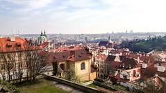 Prague - travel #memories (hannah.reding) Tags: memories