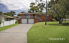 98 Dalnott Road, Gorokan NSW