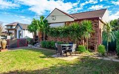6 Melba Avenue, Chifley NSW