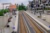 20150712 167 Oslo T bane 1 (scottdm) Tags: travel station oslo norway europe no july holmenkollen 2015 tbanen