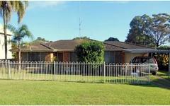 175 Maitland Street, Kurri Kurri NSW