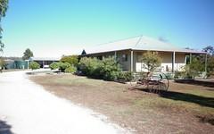 295 North Barham Road, Barham NSW