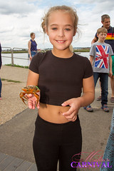 """Crabbing Competition • <a style=""""font-size:0.8em;"""" href=""""http://www.flickr.com/photos/89121581@N05/20385533873/"""" target=""""_blank"""">View on Flickr</a>"""