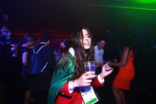 WSC2015_Farewell_Party_LA_2158