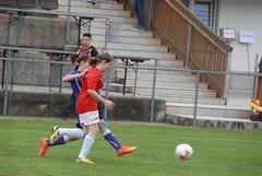 Landesfinale2015-009
