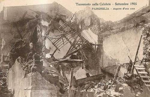 Parghelia_1905-Terremoto_delle_Calabrie_02