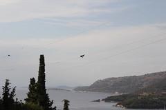 Sivota (Benny Hnersen) Tags: holiday el greece griechenland ferie sivota syvota 2015 augsut grkenland