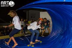 Camp 11