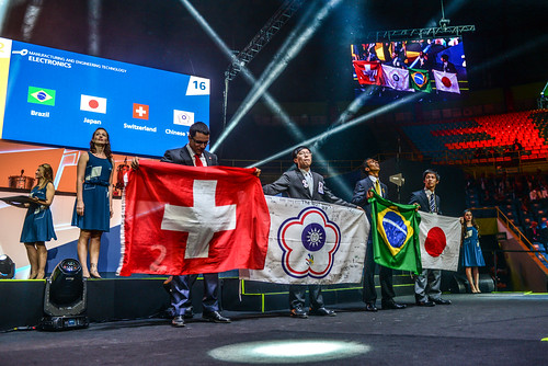 WSC2015_ClosingCeremony_BB-5531