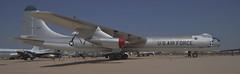 2015-08-20_12-54-40.D200.pima.arizona.hdr.c (aaronx) Tags: arizona tucson aircraft pima airmuseum