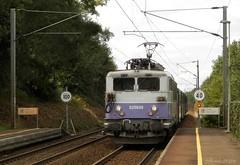 BB25650 (Oliver_A) Tags: voyage en train bretagne rrr sncf ter bb25500 bb25650