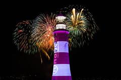 British Firework Champoinships 2015 (GDWilson1000) Tags: fireworks plymouth devon hoe british championships 2015
