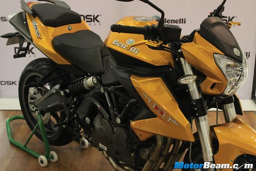 Benelli-TNT-600i-Limited-Edition-12