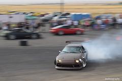 VIP_Duuude (Joshuagraphy) Tags: rx7 villains speedway drift 240sx bonanza walla lingling