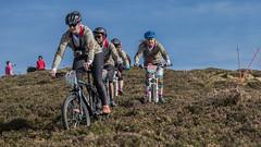 77 (phunkt.com™) Tags: red mountain bike race edinburgh photos hill keith down pic bull valentine downhill event fox dh mtb redbull foxhunt hunt pentlands 2015 phunkt phunktcom