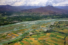 SWT 736 Bird Eye View of Swat_resize