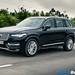 2015-Volvo-XC90-13