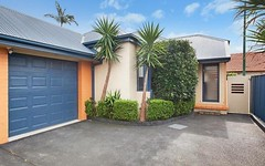 2/224 Glebe Road, Merewether NSW