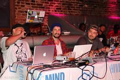 IMG_1592 (therob006) Tags: hiphop liveperformance hivemind mindspray