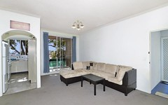 1/2-4 Queen Street, Arncliffe NSW