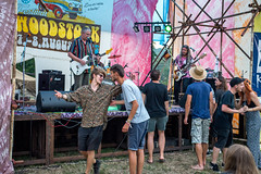 "Woodstock 2015 • <a style=""font-size:0.8em;"" href=""http://www.flickr.com/photos/101973334@N08/21562067182/"" target=""_blank"">View on Flickr</a>"