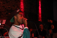 IMG_1629 (therob006) Tags: hiphop liveperformance hivemind mindspray