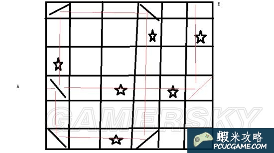 進化之地 Evoland2圖文攻略 全收集流程圖文攻略