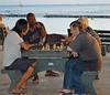 P-K4 (jcc55883) Tags: hawaii nikon oahu chess nikond3200 kalakauaavenue d3200 kuhiobeachpark
