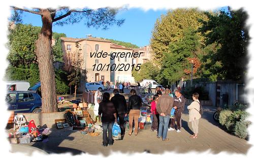 Vide-grenier 10-10-2015 (34)