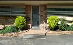 Unit 4 Roxy Place, Kyogle NSW